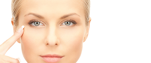 IPL Photofacial and Photorejuvenation